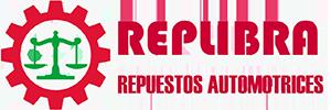 RepLibra LTDA